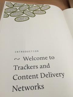 trackers4.jpg
