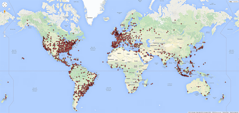 fig4a_map_user-defined-locations-and-geocoded-tweets-world.png
