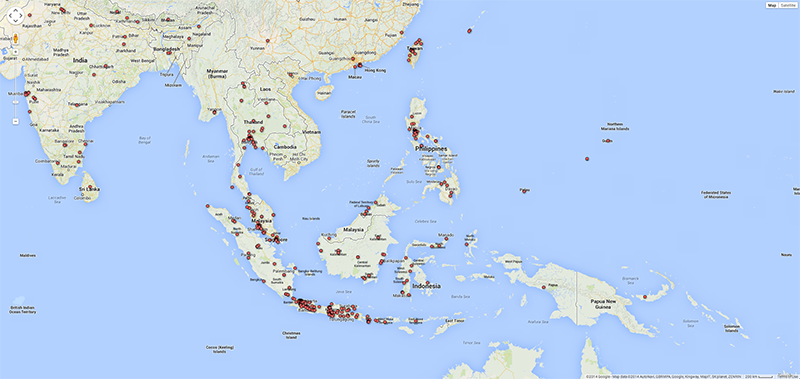 fig4e_map_user-defined-locations-and-geocoded-tweets-indonesia.png