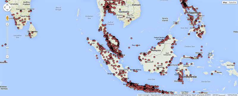 fig4f_map_user-defined-locations-and-geocoded-tweets-indonesia.png