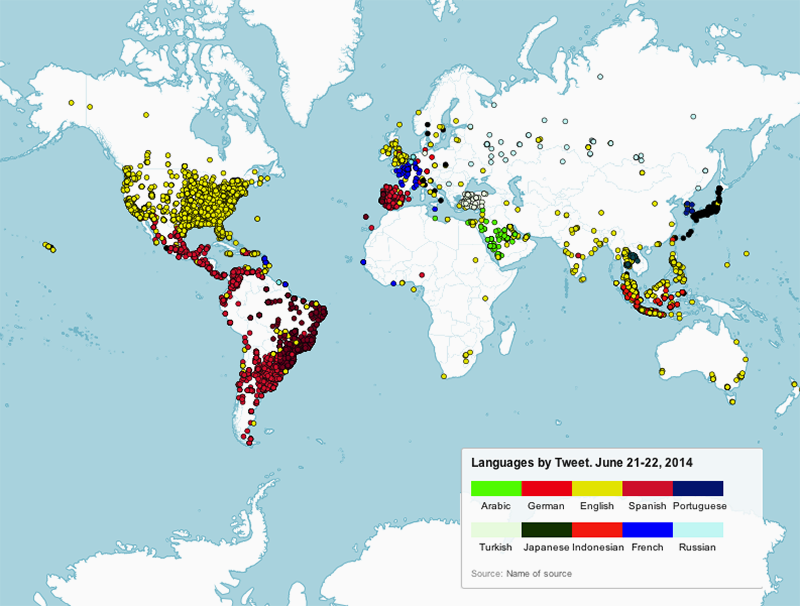 fig7a_map_languages-by-tweet.png