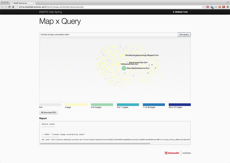 fig4_map-x-query_screenshot.png