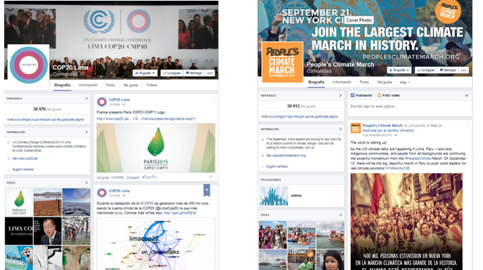 FB_COP20_Peoples_Climate_March.png