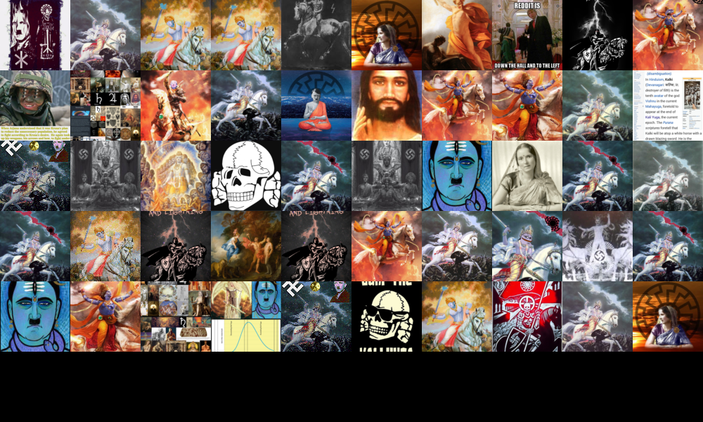 image-wall-e3b55f6d8e296e95f13bd18fc943dd55.png