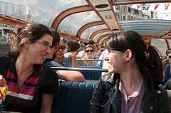 dmi_boat_trip.png