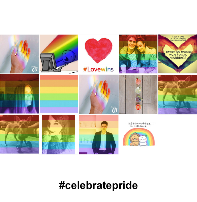 topimages-celebratepride.jpg