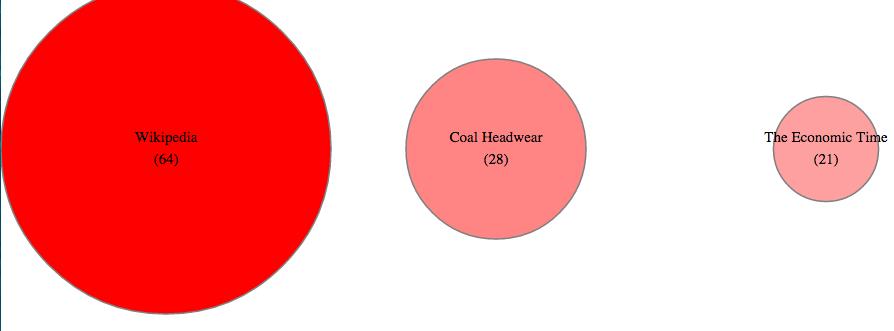 Coal_copy.jpeg