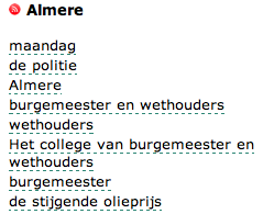 almere_issues_issuefeed.png