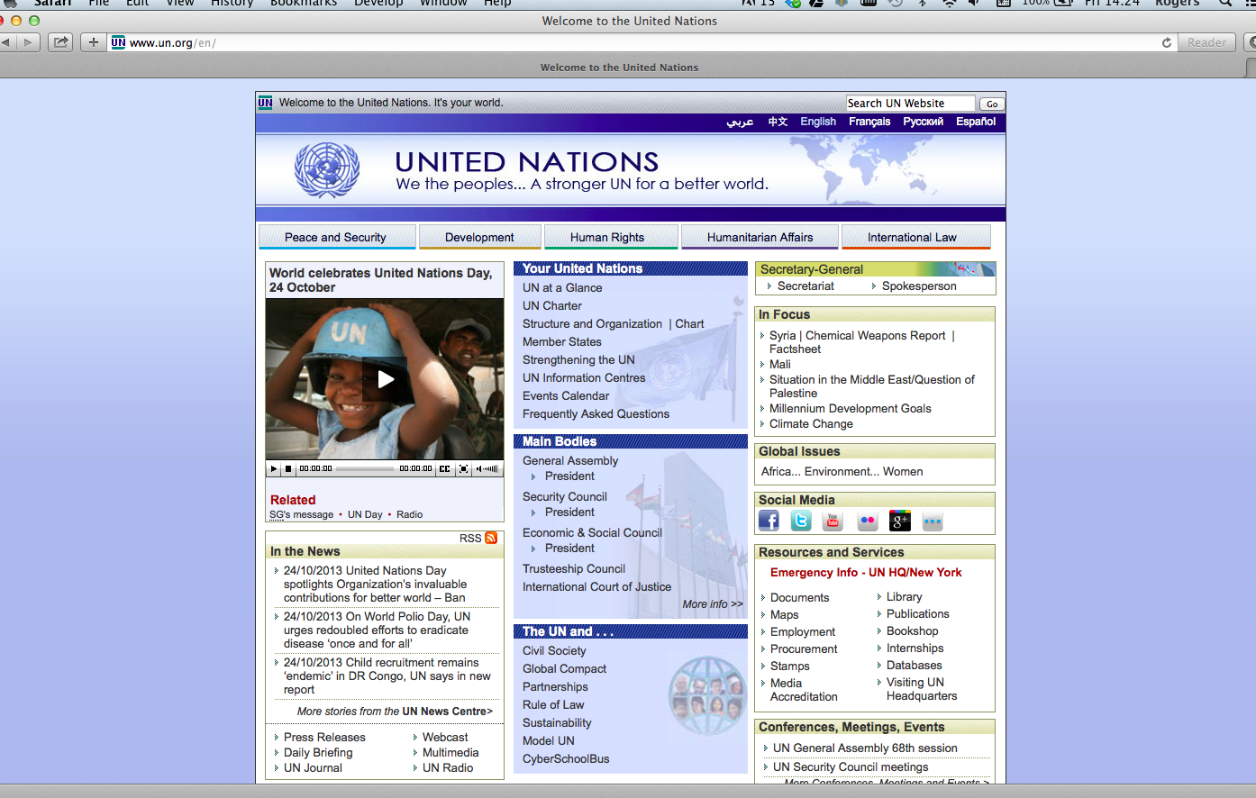 UN_homepage_2013-10-25_at_14.23.39.png