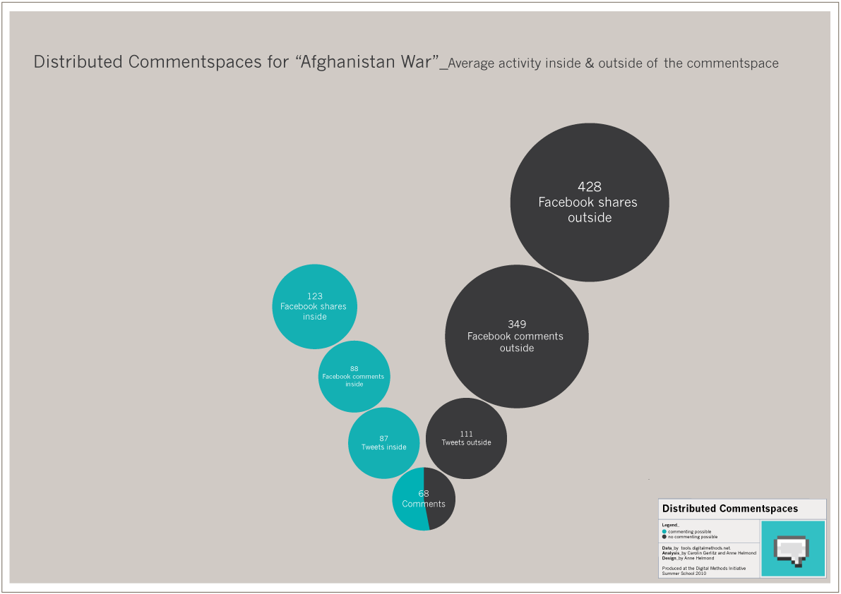commentspaces_map_afghan.png