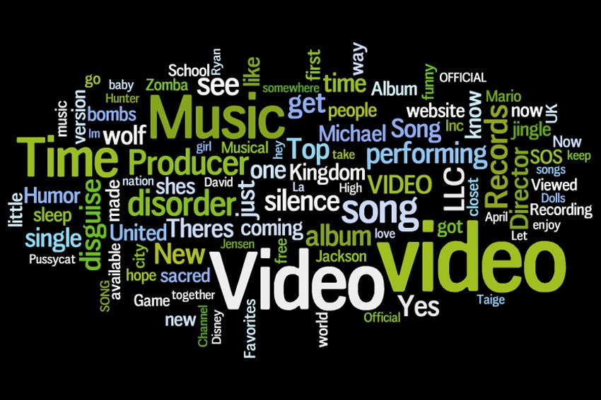 VideoVideoVideo