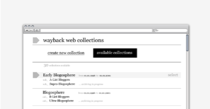 availablecollections_small.png