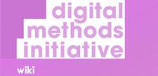 logo-dmitwiki.png